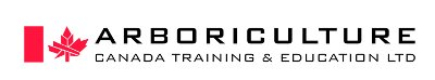 Arboriculture Canada Training and Education